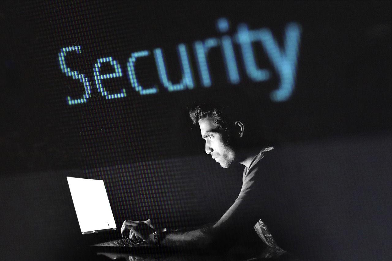 Faut-il payer pour se débarasser d'un ransomware ?
