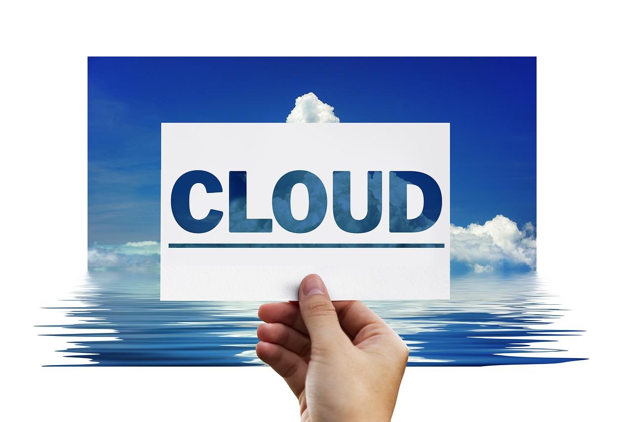 A quoi sert le cloud ?